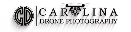 Carolina Drone Photography