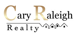 Cary Raleigh Realty