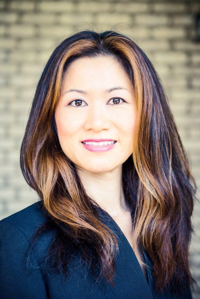 Photo of Diana Chan-Warren,