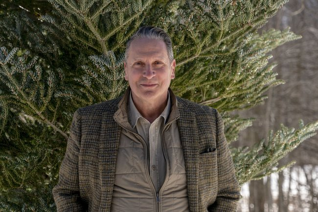 Photo of Alexander Exarchos ,