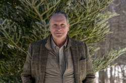 Photo of Alexander Exarchos