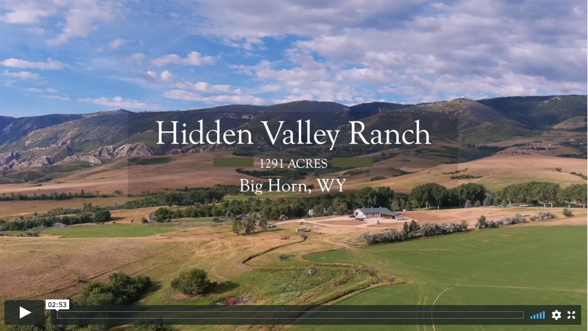 Link to Vimeo