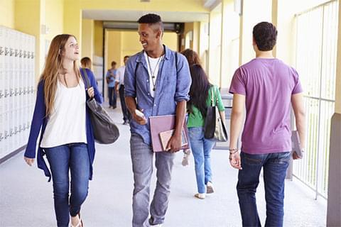 top-rated public schools in sheridan