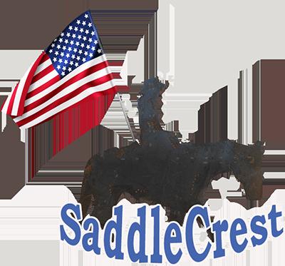 SaddleCrest