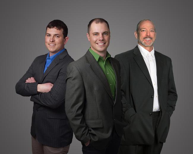 Photo of Black Mountain Real Estate Team,