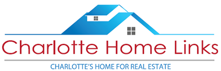 Logo for Charlotte Home Links