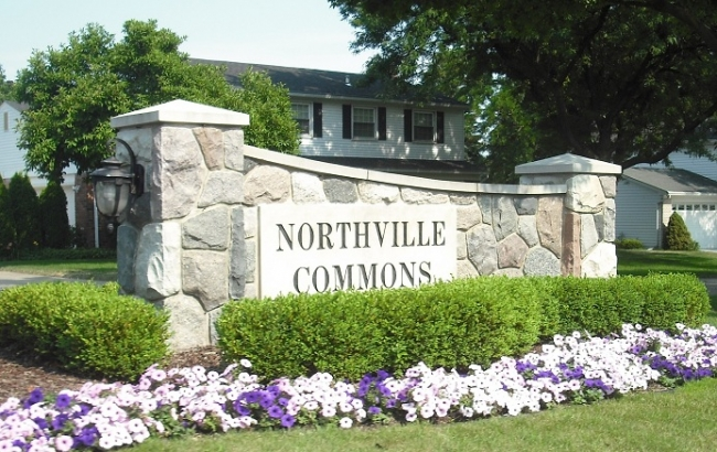Northville Commons