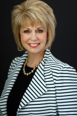 Photo of Cindy Edelen-Reedy
