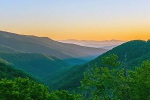 relocating to western nc