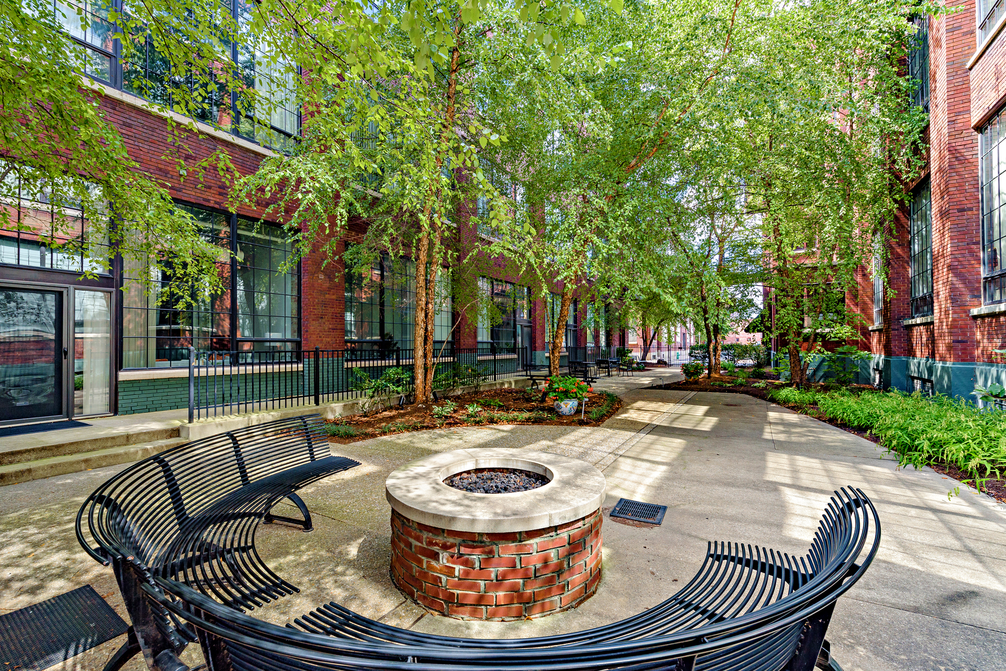 624 E Walnut Condo 46 Indpls IN 46204 Mill 9 Phase 1 - Mitch Rolsky with City Homes And Lifestyle (1 ffff)