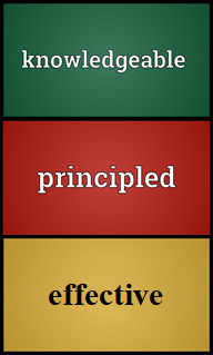 Knowledgeable-principled-effective-1