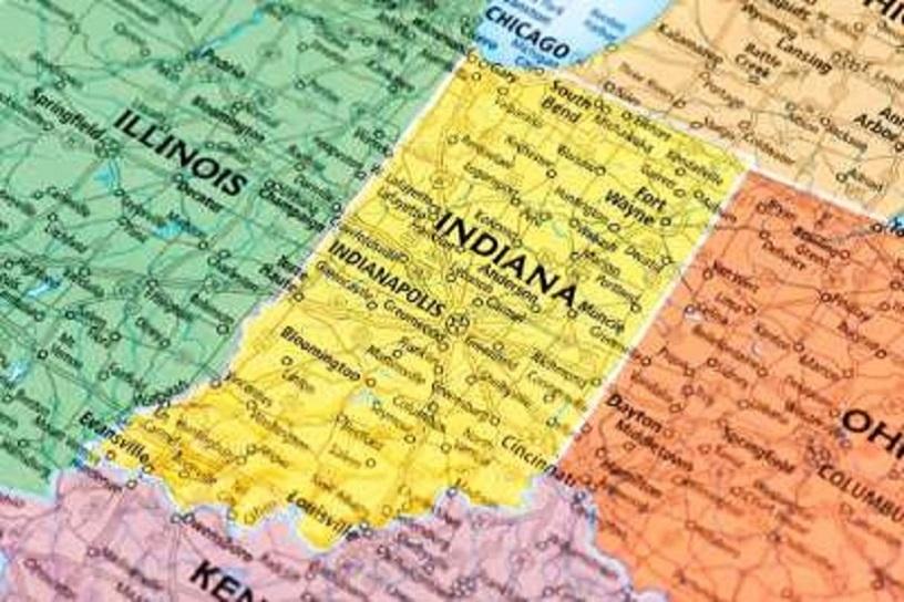 The Far North Indy Community