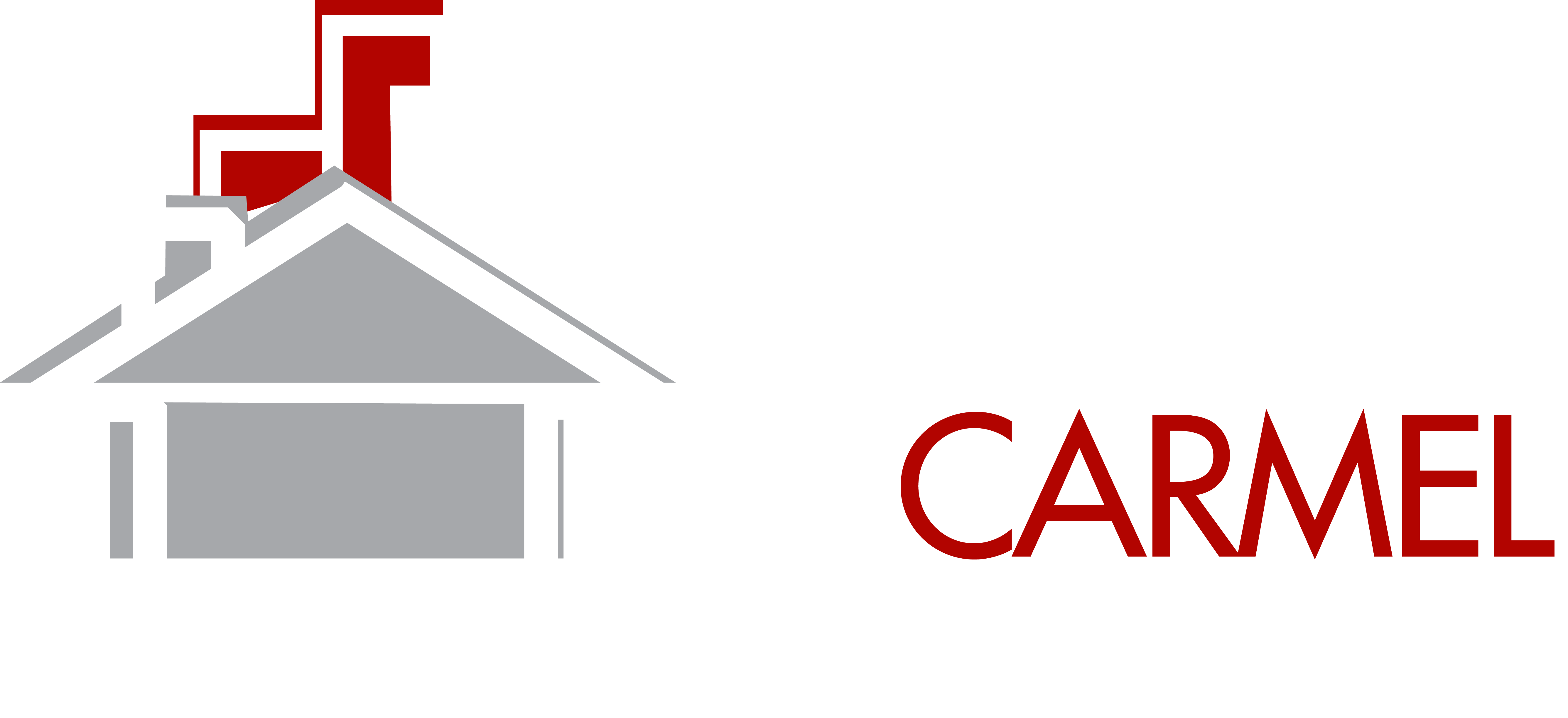 Indianapolis City Homes & Lifestyle - helping you make the right move