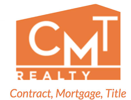CMT Realty