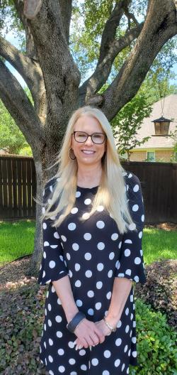 Photo of Janice Fritchen