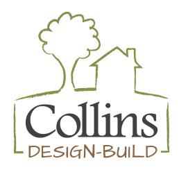 Collins Design-Build, Inc.