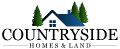 Countryside Homes and Land