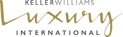 Keller Williams - Luxury International