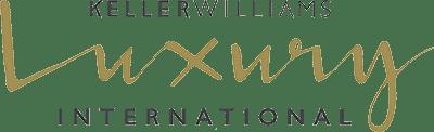 Keller Williams - Luxury International