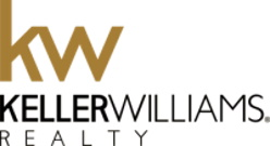 Keller Williams Realty Knoxville TN