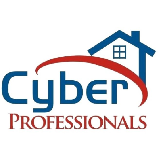 Photo of Cyber Professionals,