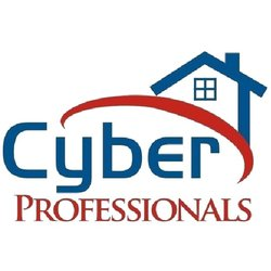 Photo of Cyber Professionals