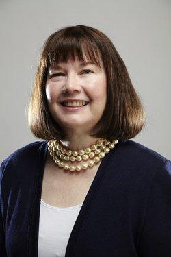 Photo of Deb Alderson