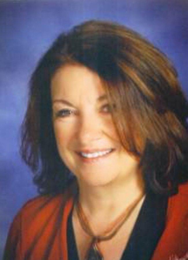 Photo of Wynne Achatz,