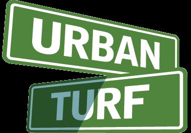 Urban Turf
