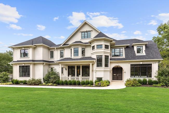 wilson lane home for sale