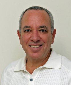 Photo of Danny Sadoun