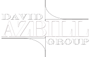 David Azbill Group
