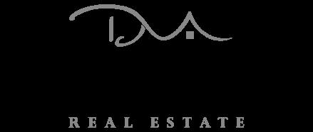 Davis & Main Real Estate