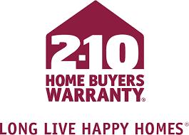 Home Buyers Warranty