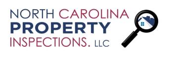 North Carolina Property Inspections