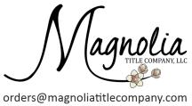Magnolia Title Company