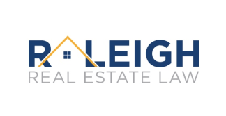 Raleigh Real Estate Law