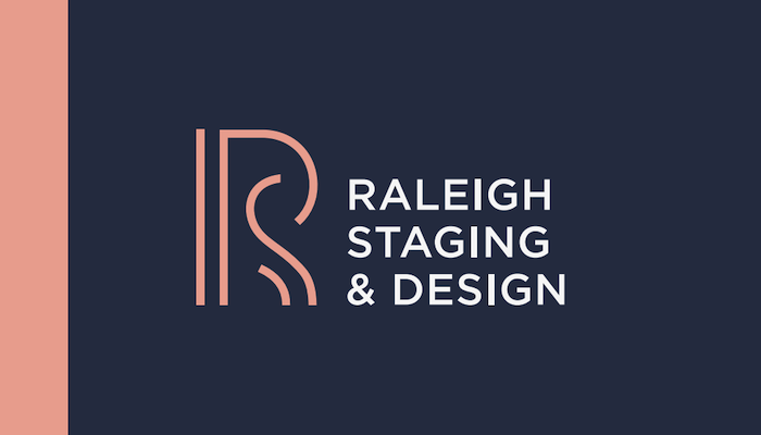 Raleigh Staging and Design