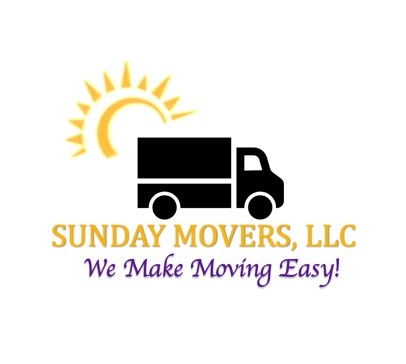 Sunday Movers