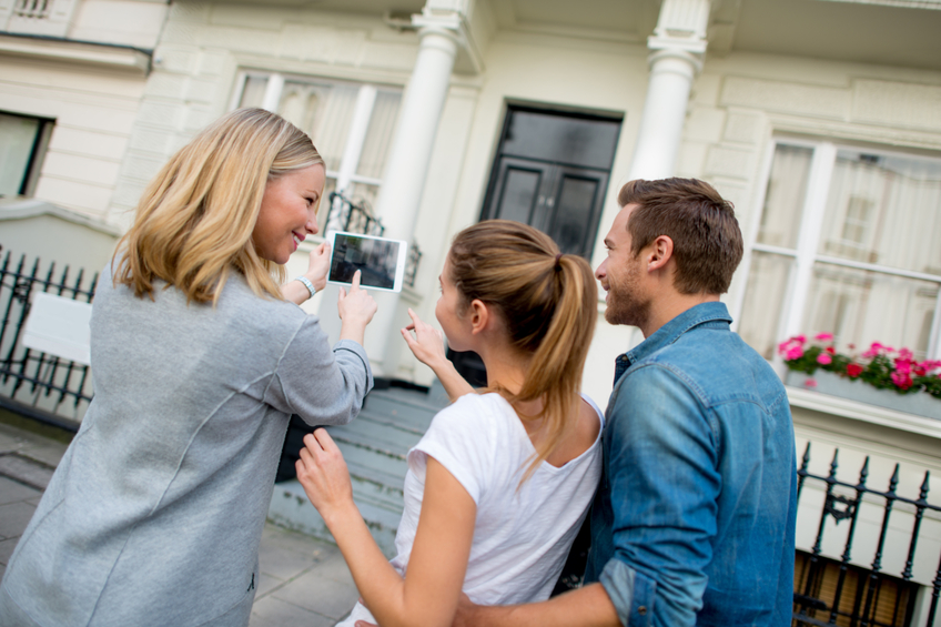 tour homes for sale in dc