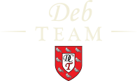 Deb Chadwick Team