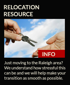 Relocation Resource