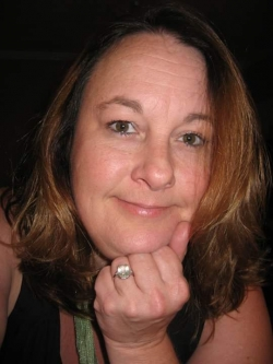 Photo of Deborah (Jo) Forgione