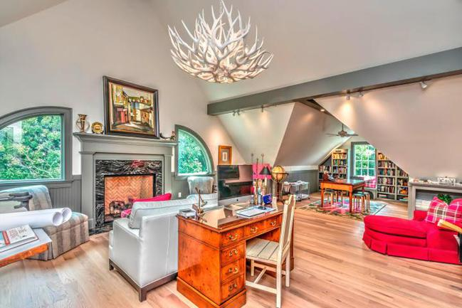 stunning homes for sale in river rock farms