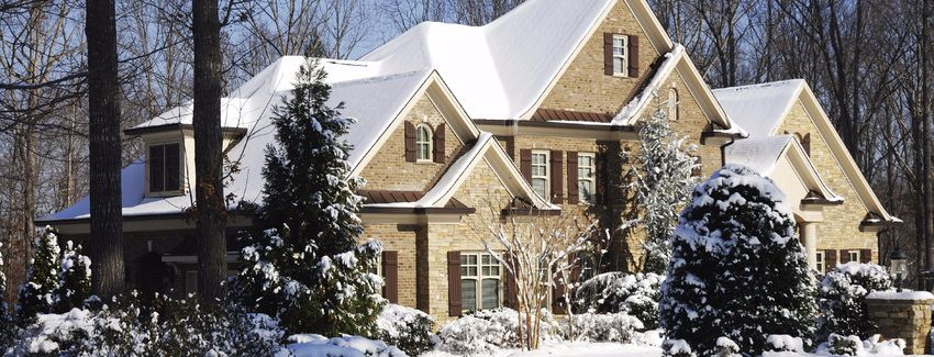 the best time of year to sell a home
