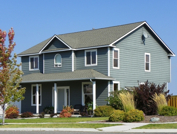Discover charming homes at affordable prices in beautiful Creekstone of Blacklick.