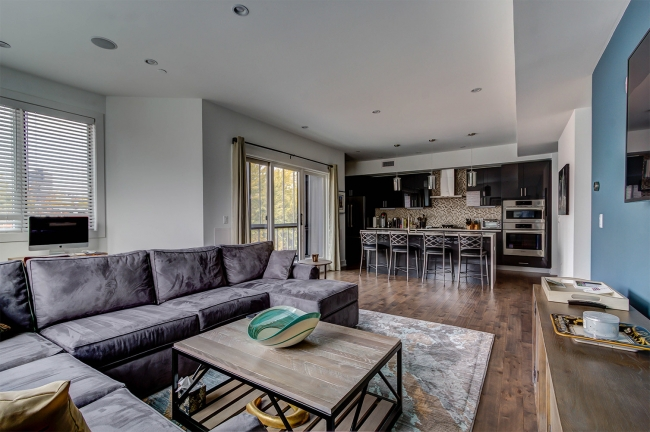 Beautiful modern homes await in the tranquil community of Ashbrook Village in Canal Winchester.