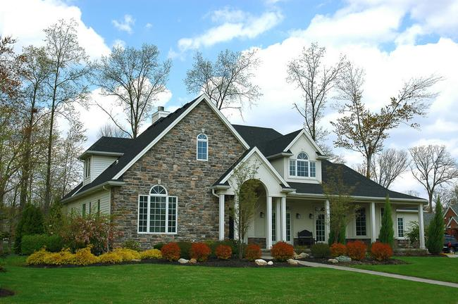 Beautiful homes, unbeatable location, low taxes (and prices)... what's not to love about West Albany?