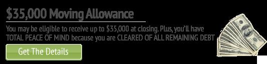 $3,000 Moving Allowance