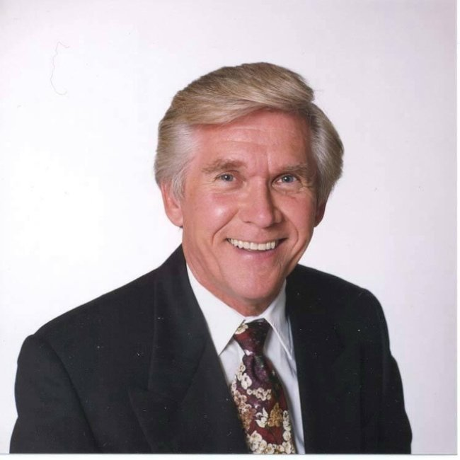 Photo of Doug Ranger,